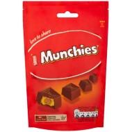 Nestle Munchies 8 x 104g