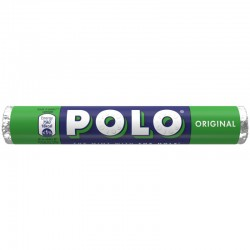 Polo Mints Original 32 x 34g