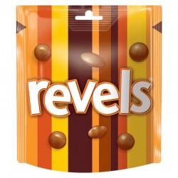 Revels 15 x 112g