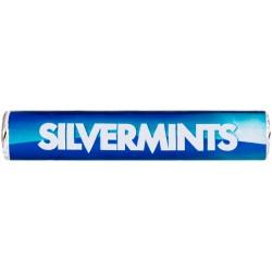 Silvermints 36 x 28g