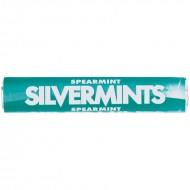 Silvermints Spearmint 36 x 30g