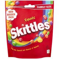 Skittles Fruits 14 x 192g