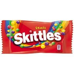 Skittles Fruits 36 x 45g