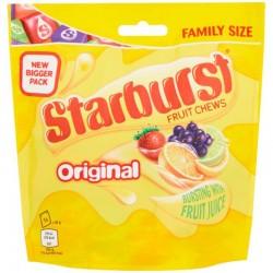 Starburst Original 12 x 192g