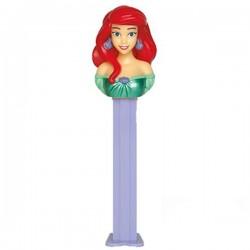 Disney Princess Ariel Pez Dispenser