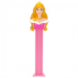 Disney Princess Aurora Pez Dispenser