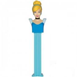 Disney Princess Cinderella Pez Dispenser