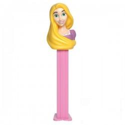 Disney Princess Rapunzel Pez Dispenser
