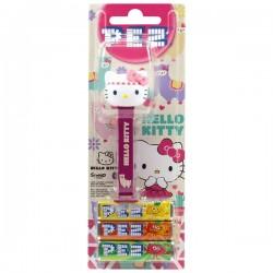 Hello Kitty Llama Headband Pez Dispenser