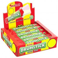 Drumstick Chew Bar 60 x 20g