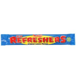 Refresher Bar 60 x 27g