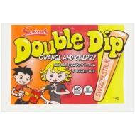 Double Dip: 36-Piece Box