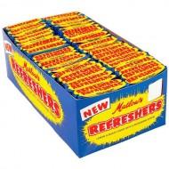 Refresher Chews 144 x 8g