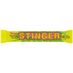 Stingers Bar 60 x 27g