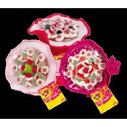 Candy Bouquet 145g