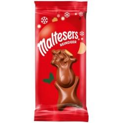 Maltesers Chocolate Reindeer 33 x 29g