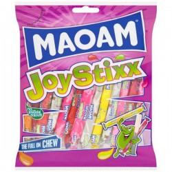 Maoam Joystixx 12 x 140g