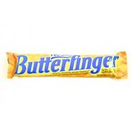 Butterfinger Bar 59.5g