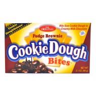 Cookie Dough Bites Fudge Brownie 88g