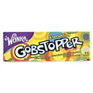 Wonka Everlasting Gobstopper 50g