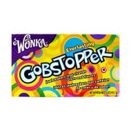 Wonka Everlasting Gobstopper Video Box 141.7g