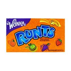 Wonka Runts Theatre Box 141g