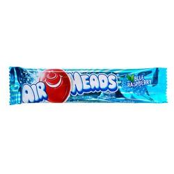 Airheads Blue Raspberry 16g