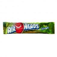 Airheads Green Apple 16g
