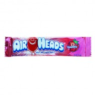 Airheads Strawberry 16g