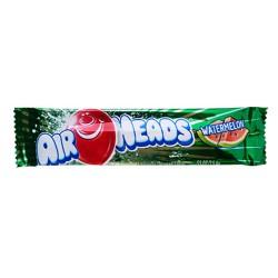 Airheads Watermelon 16g
