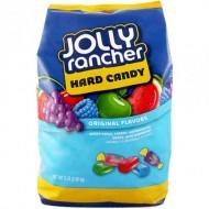 Jolly Rancher Original 2.26kg Bulk Bag