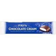Fry's Chocolate Cream 48 x 49g