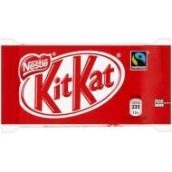 Kit Kat Standard: 24-Piece Box