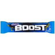 Cadbury Boost 48 x 48.5g