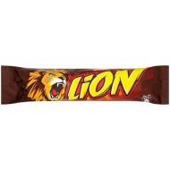 Lion Bar: 36-Piece Box