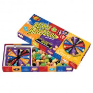 Jelly Belly Bean Boozled Gift Box 99g