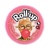 Roll Up Gum: 24-Piece Box