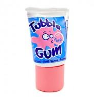 Tubble Gum: 36-Piece Box