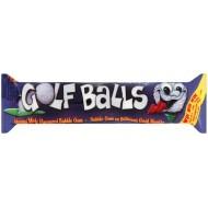 Golf Balls: 45-Piece Box