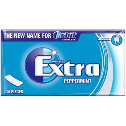 Orbit Complete Peppermint Gum: 12-Piece Box
