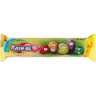 Rainblo: 45-Piece Box
