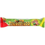 Sour Apple Jawbreaker: 30-Piece Box