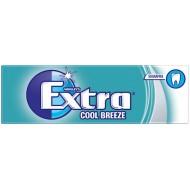 Wrigley's Extra Cool Breeze: 30-Piece Box