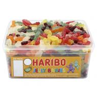 Haribo Jelly Babies: 375-Piece Tub