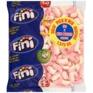 Fini Gnashers: 250-Piece Bag