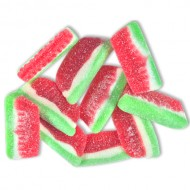 Trolli Watermelon Slices: 1kg Bag