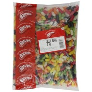 Jelly Beans: 3kg Bag