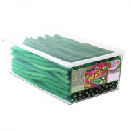 King Regal Apple Pencils: 120-Piece Tub