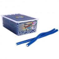 King Regal Blue Raspberry Pencils: 120-Piece Tub
