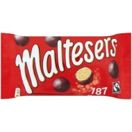Maltesers Bag 40 x 37g